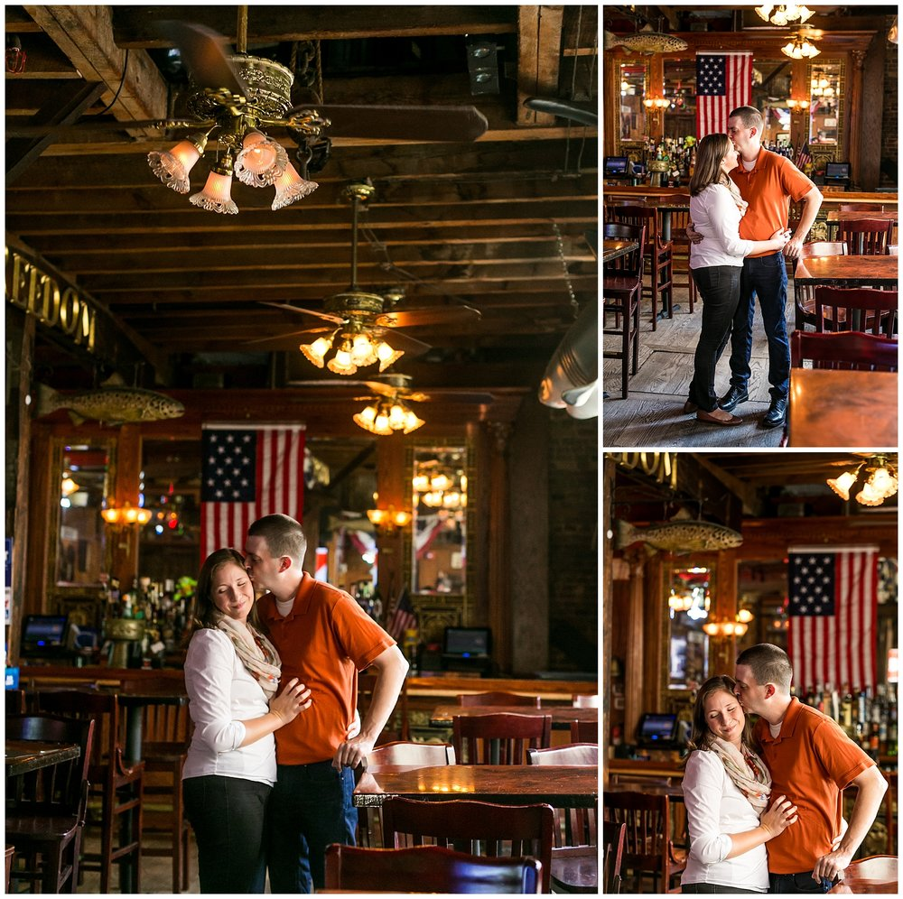Olivia John Ropewalk Tavern Federal Hill Engagement Session Living Radiant Photography photos color_0003.jpg