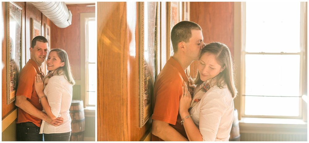 Olivia John Ropewalk Tavern Federal Hill Engagement Session Living Radiant Photography photos color_0012.jpg