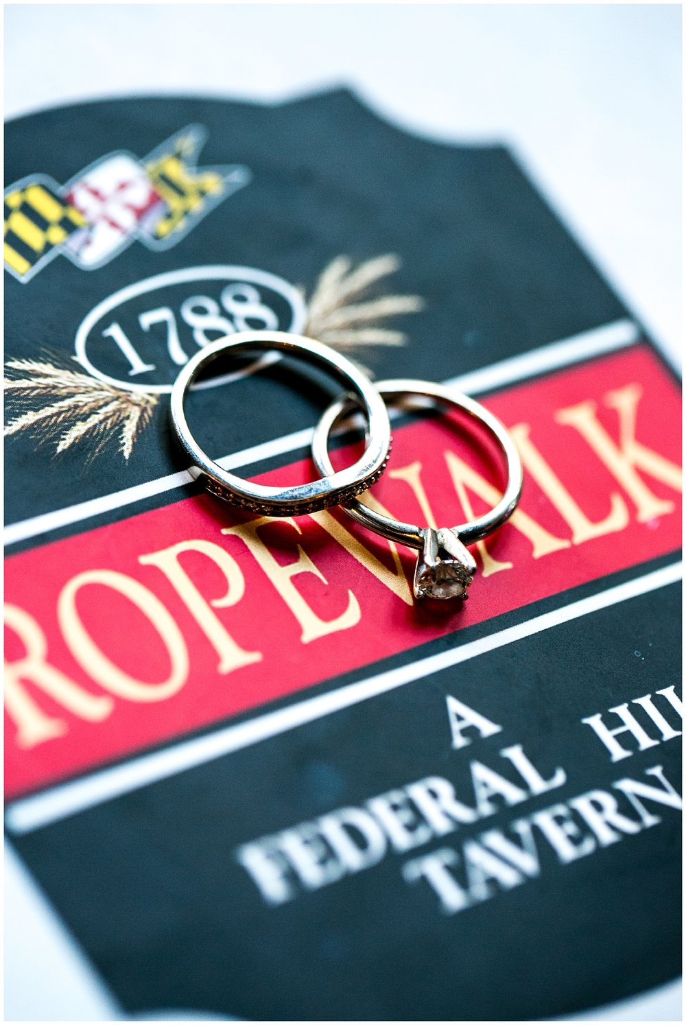 Olivia John Ropewalk Tavern Federal Hill Engagement Session Living Radiant Photography photos color_0010.jpg