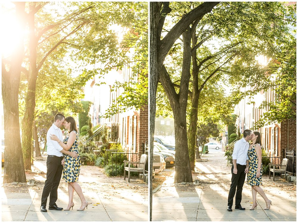 Olivia John Ropewalk Tavern Federal Hill Engagement Session Living Radiant Photography photos color_0023.jpg