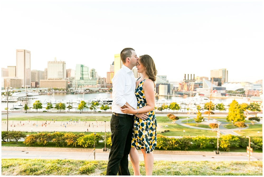 Olivia John Ropewalk Tavern Federal Hill Engagement Session Living Radiant Photography photos color_0026.jpg