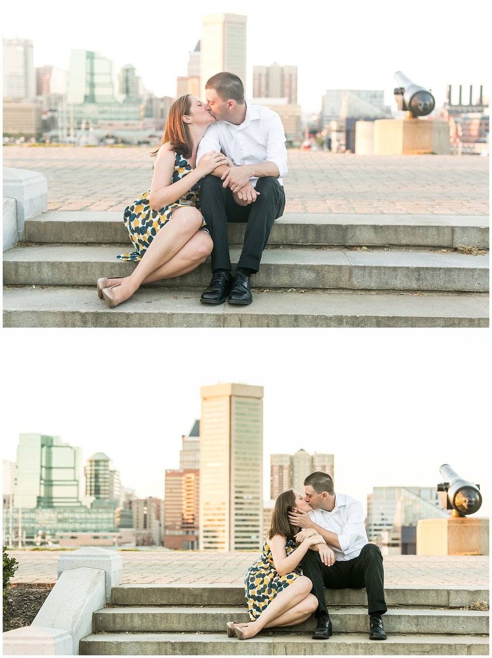 Olivia John Ropewalk Tavern Federal Hill Engagement Session Living Radiant Photography photos color_0027.jpg
