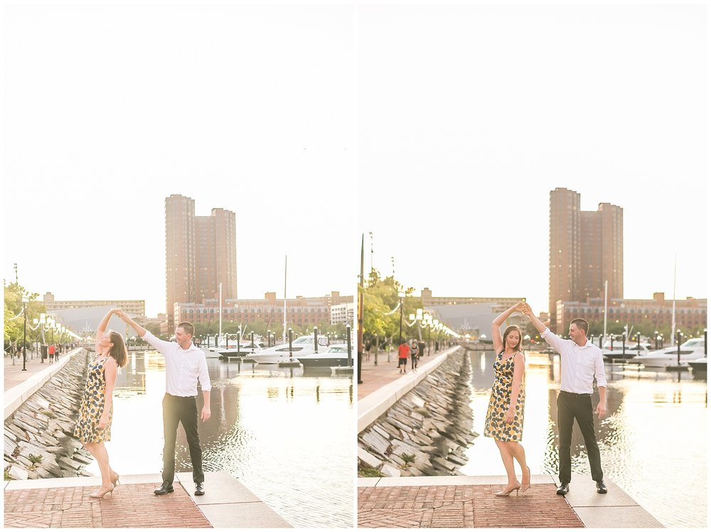 Olivia John Ropewalk Tavern Federal Hill Engagement Session Living Radiant Photography photos color_0035.jpg
