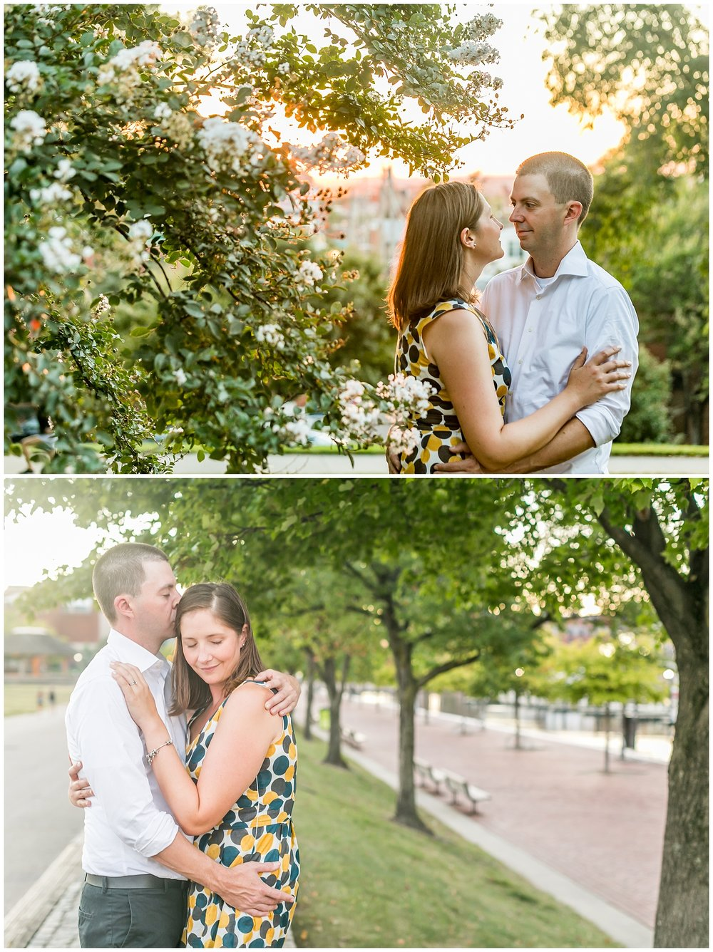 Olivia John Ropewalk Tavern Federal Hill Engagement Session Living Radiant Photography photos color_0034.jpg