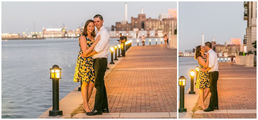 Olivia John Ropewalk Tavern Federal Hill Engagement Session Living Radiant Photography photos color_0037.jpg