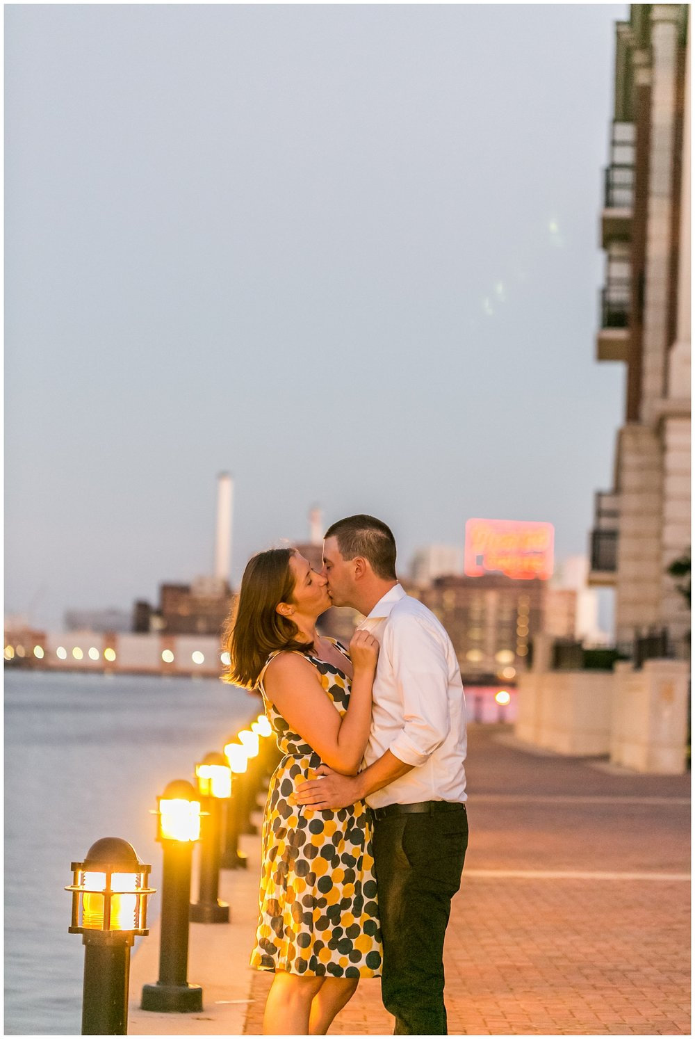 Olivia John Ropewalk Tavern Federal Hill Engagement Session Living Radiant Photography photos color_0038.jpg