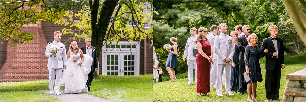 Grant Garrison Forest School Chapel Grey Rock Mansion Wedding Living Radiant Photography_0078.jpg