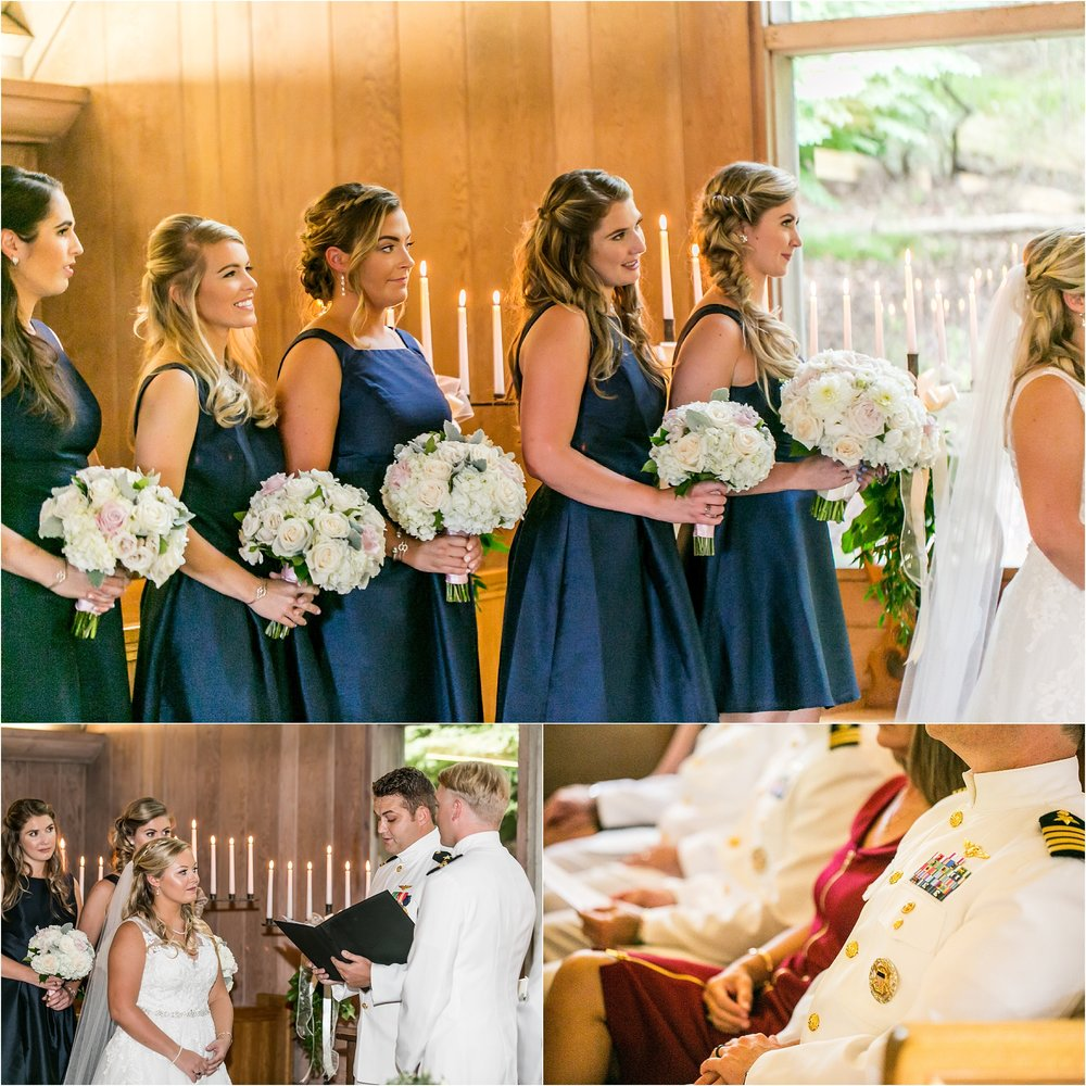 Grant Garrison Forest School Chapel Grey Rock Mansion Wedding Living Radiant Photography_0089.jpg
