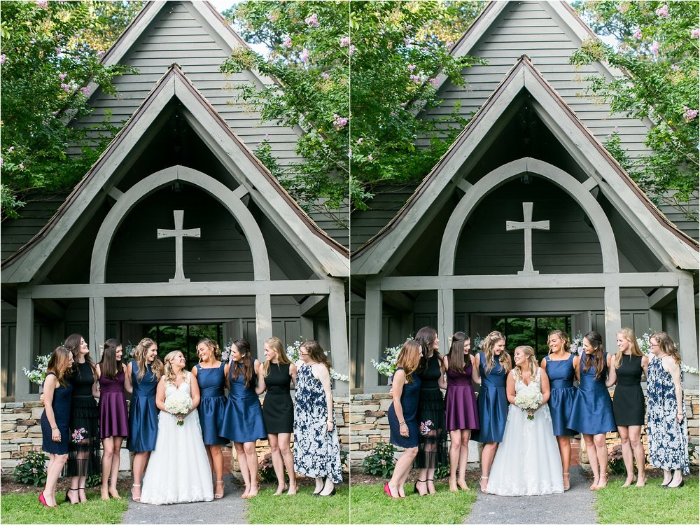 Grant Garrison Forest School Chapel Grey Rock Mansion Wedding Living Radiant Photography_0104.jpg