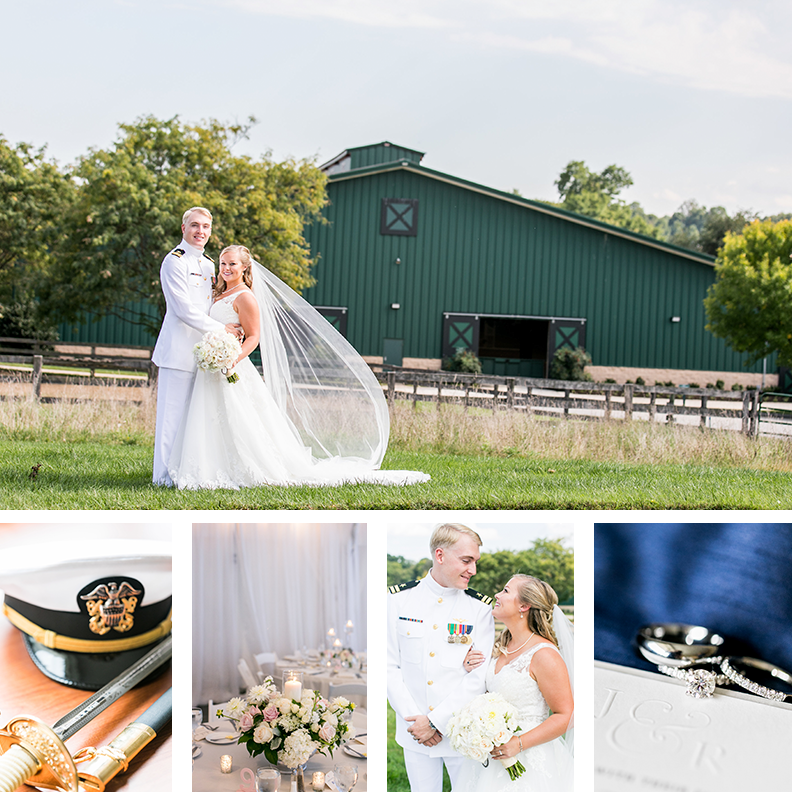 grant-multi-image-living-radiant-photography-wedding-photography-header.png