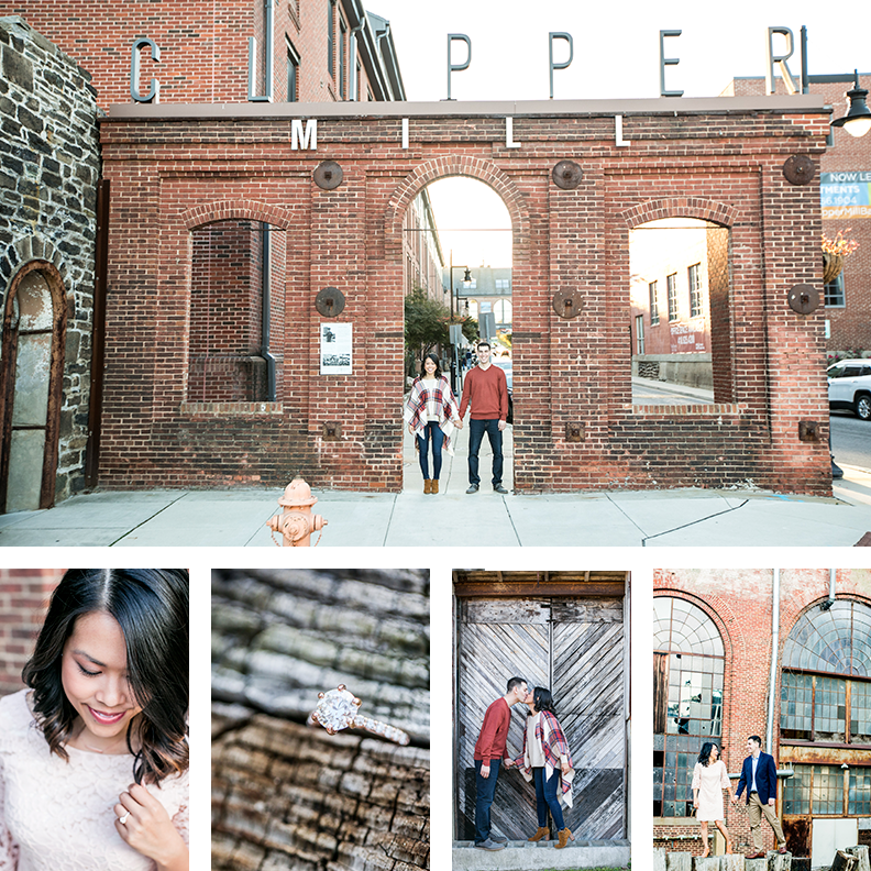 t+w-multi-image-living-radiant-photography-wedding-photography-header.png