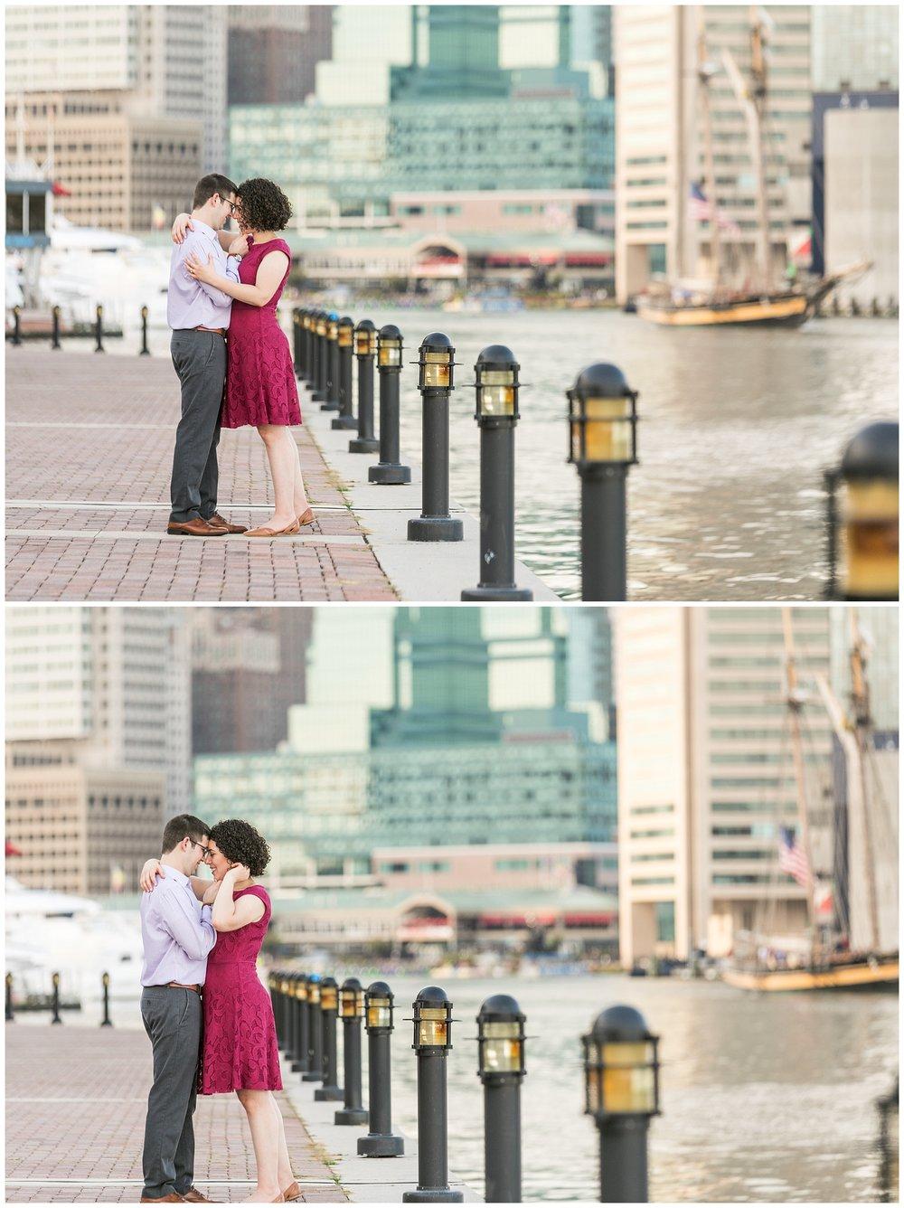 RachelBenFederalHillEngagmentLivingRadiantPhotographyphotos_0009.jpg