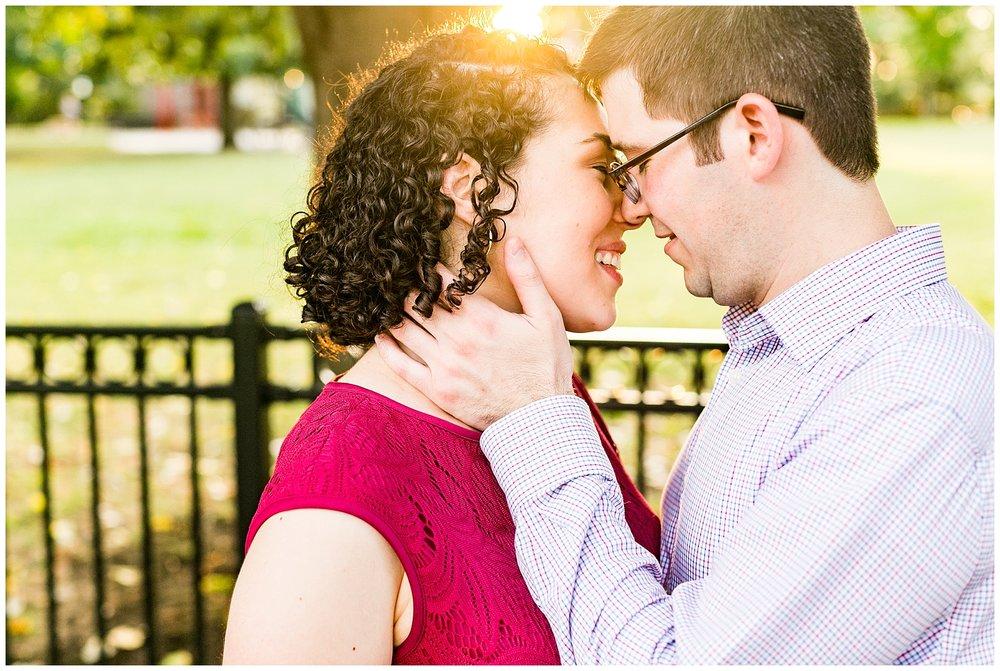 RachelBenFederalHillEngagmentLivingRadiantPhotographyphotos_0028.jpg