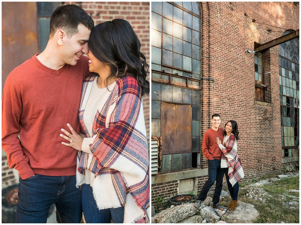 Tiffany+WilliamClipperMillEngagementSessionLivingRadiantPhotographyphotos_0001.jpg
