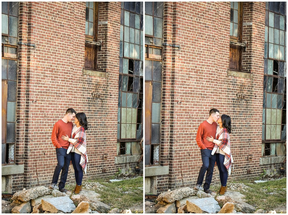 Tiffany+WilliamClipperMillEngagementSessionLivingRadiantPhotographyphotos_0002.jpg
