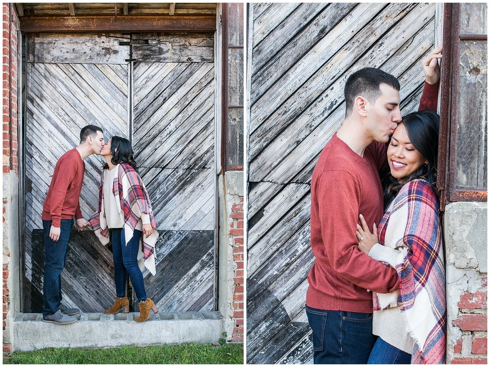 Tiffany+WilliamClipperMillEngagementSessionLivingRadiantPhotographyphotos_0004.jpg