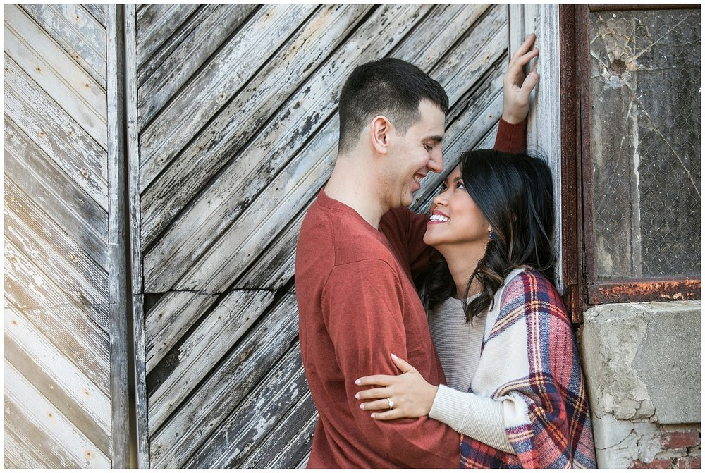 Tiffany+WilliamClipperMillEngagementSessionLivingRadiantPhotographyphotos_0006.jpg