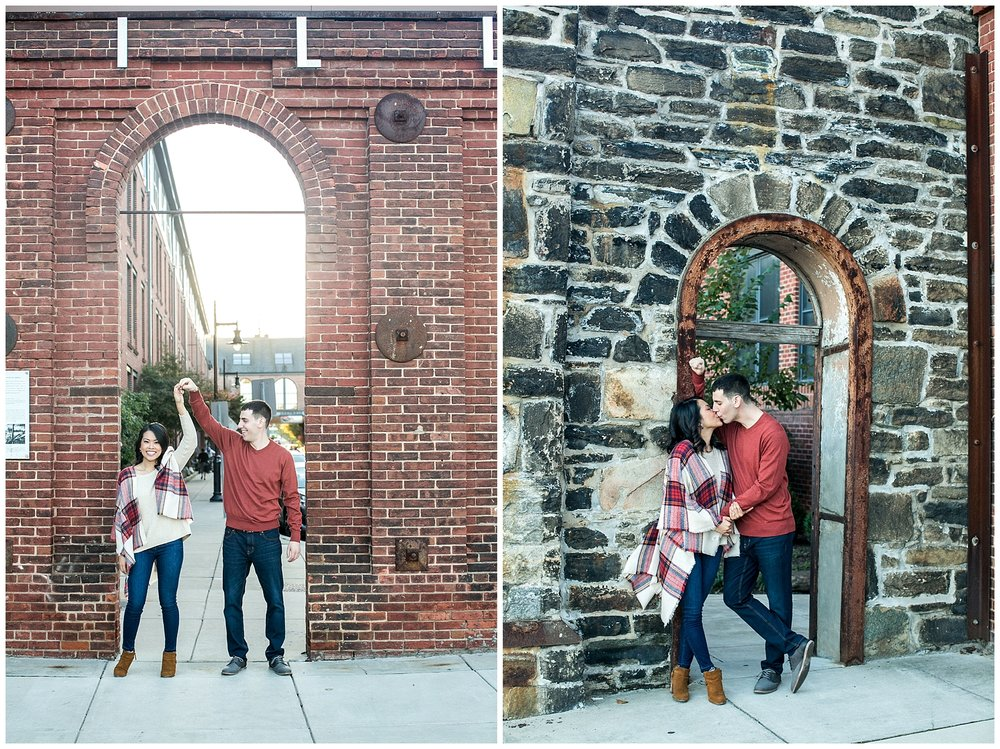 Tiffany+WilliamClipperMillEngagementSessionLivingRadiantPhotographyphotos_0010.jpg