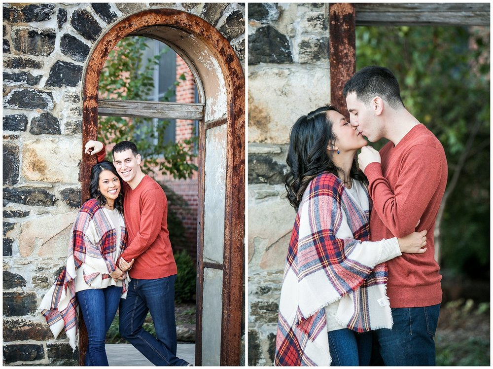 Tiffany+WilliamClipperMillEngagementSessionLivingRadiantPhotographyphotos_0012.jpg