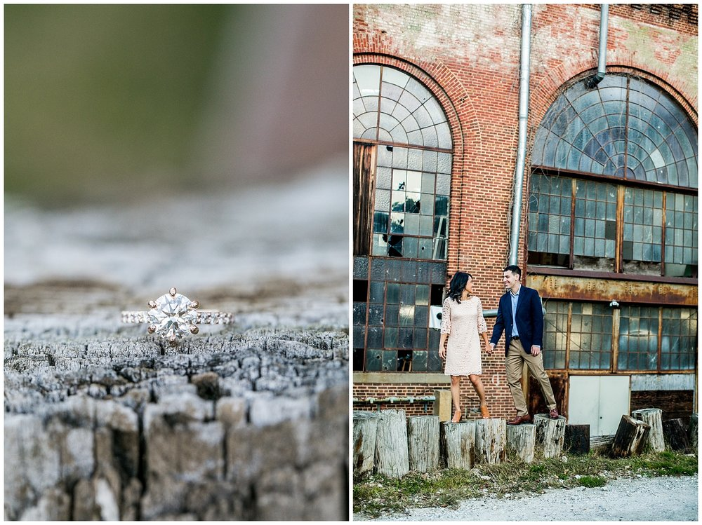 Tiffany+WilliamClipperMillEngagementSessionLivingRadiantPhotographyphotos_0013.jpg