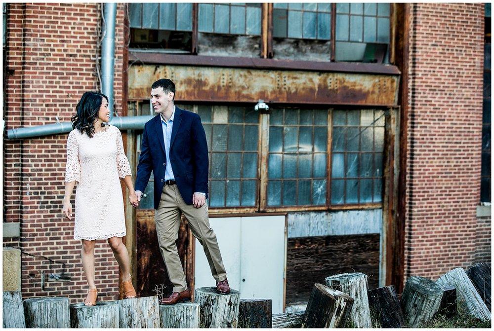 Tiffany+WilliamClipperMillEngagementSessionLivingRadiantPhotographyphotos_0015.jpg