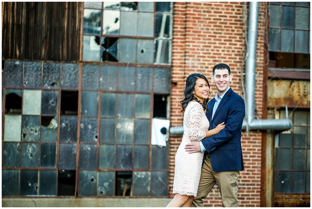 Tiffany+WilliamClipperMillEngagementSessionLivingRadiantPhotographyphotos_0017.jpg
