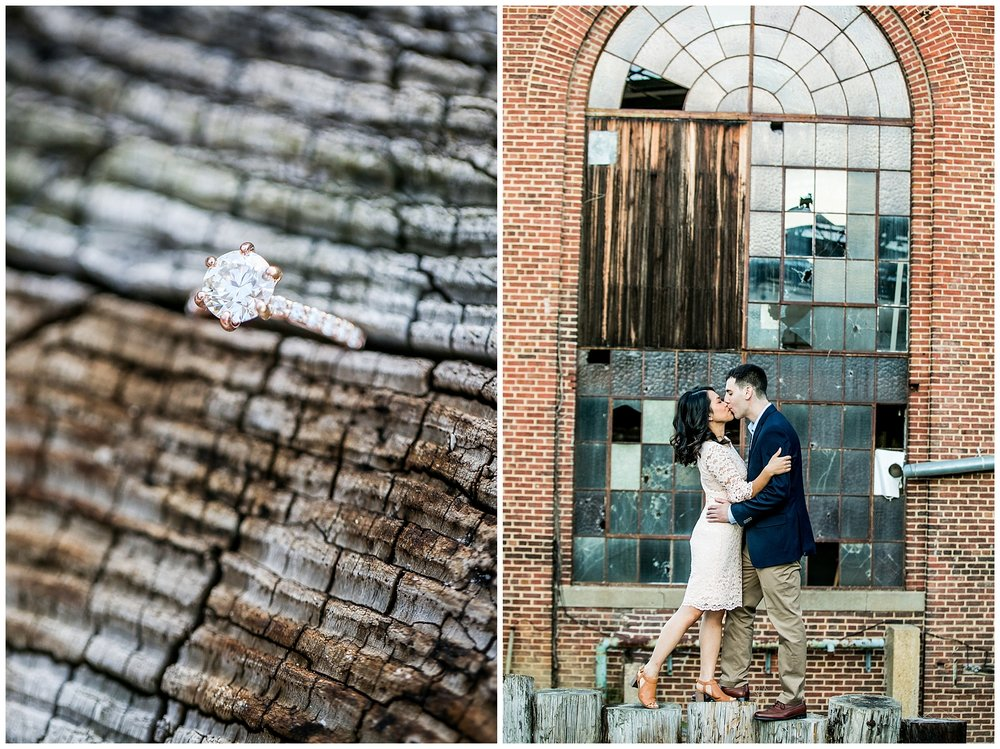 Tiffany+WilliamClipperMillEngagementSessionLivingRadiantPhotographyphotos_0016.jpg
