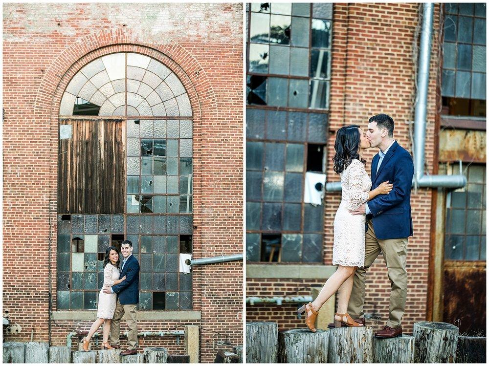 Tiffany+WilliamClipperMillEngagementSessionLivingRadiantPhotographyphotos_0018.jpg