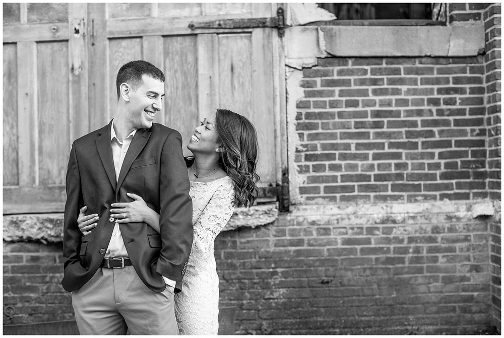 Tiffany+WilliamClipperMillEngagementSessionLivingRadiantPhotographyphotos_0020.jpg
