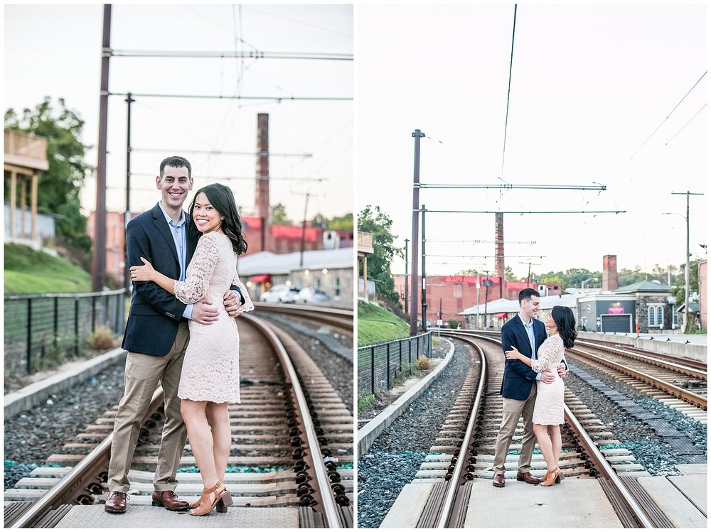 Tiffany+WilliamClipperMillEngagementSessionLivingRadiantPhotographyphotos_0023.jpg
