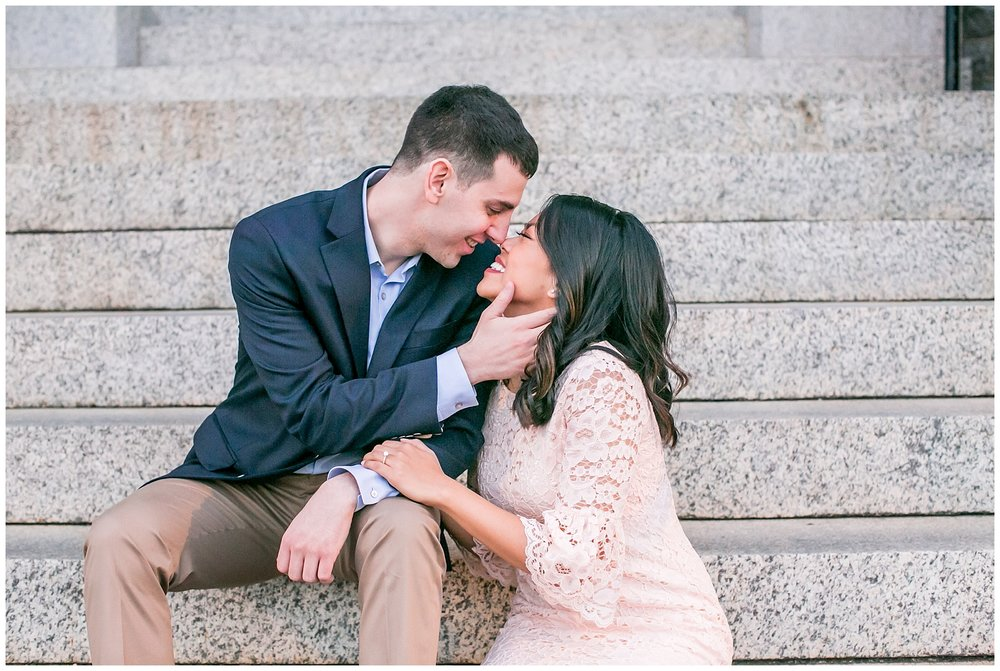 Tiffany+WilliamClipperMillEngagementSessionLivingRadiantPhotographyphotos_0027.jpg