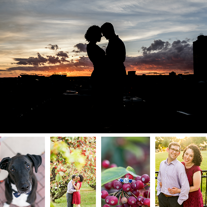 benrachel-multi-image-living-radiant-photography-wedding-photography-header.png