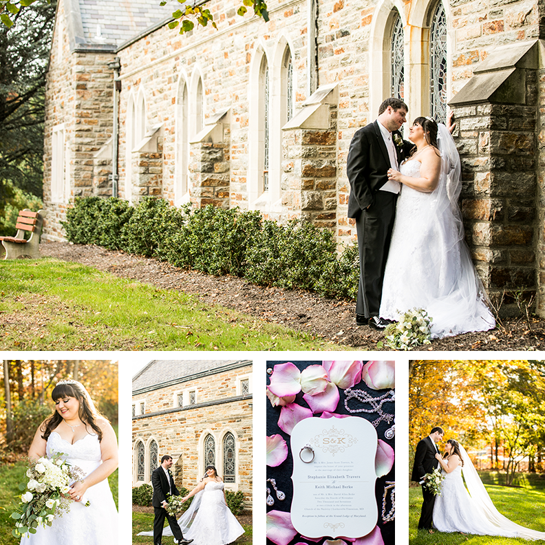 berke-multi-image-living-radiant-photography-wedding-photography-header.png