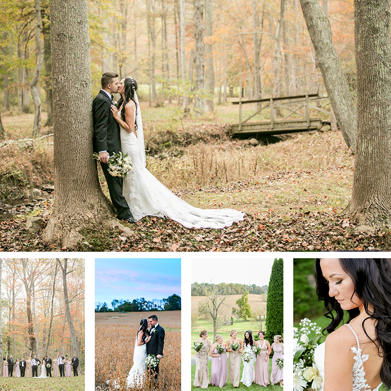 myrick-multi-image-living-radiant-photography-wedding-photography-header.png
