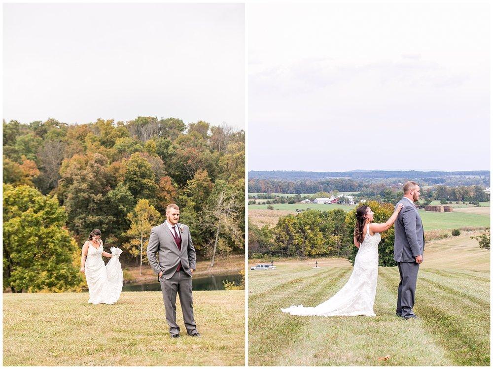 M+K Lodges at Gettysburg Wedding LivingRadiantPhotographyphotos_0012.jpg
