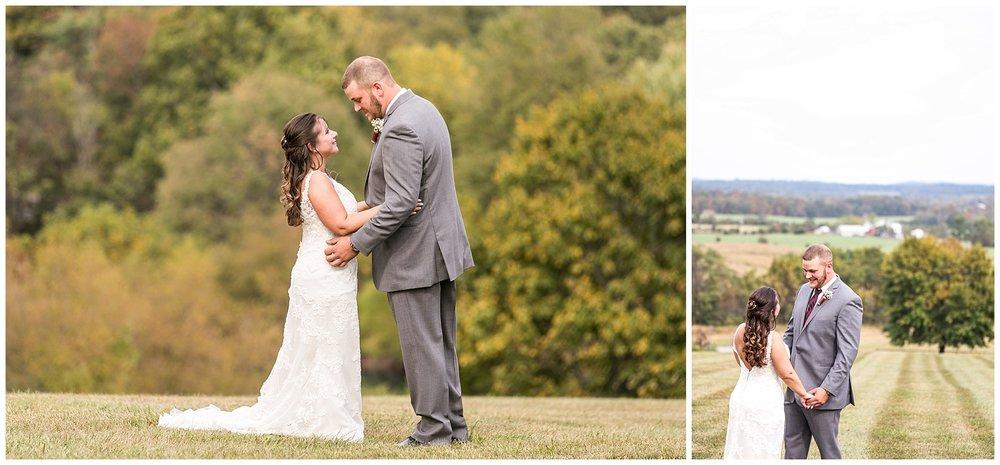 M+K Lodges at Gettysburg Wedding LivingRadiantPhotographyphotos_0014.jpg