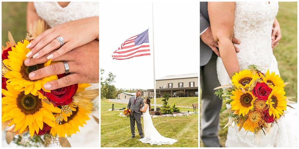 M+K Lodges at Gettysburg Wedding LivingRadiantPhotographyphotos_0016.jpg
