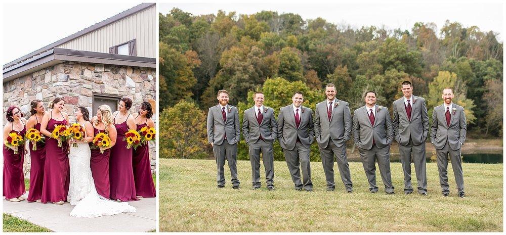 M+K Lodges at Gettysburg Wedding LivingRadiantPhotographyphotos_0020.jpg