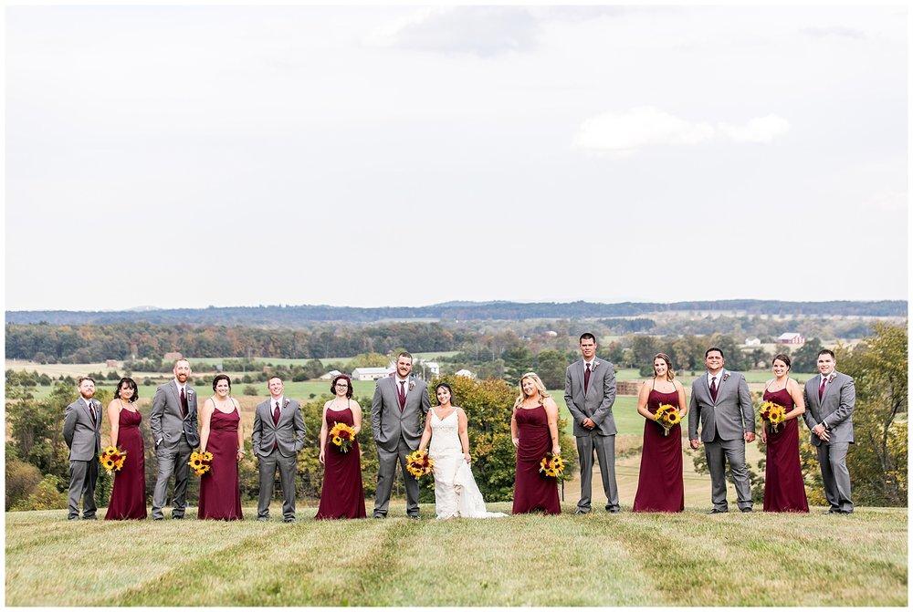 M+K Lodges at Gettysburg Wedding LivingRadiantPhotographyphotos_0022.jpg