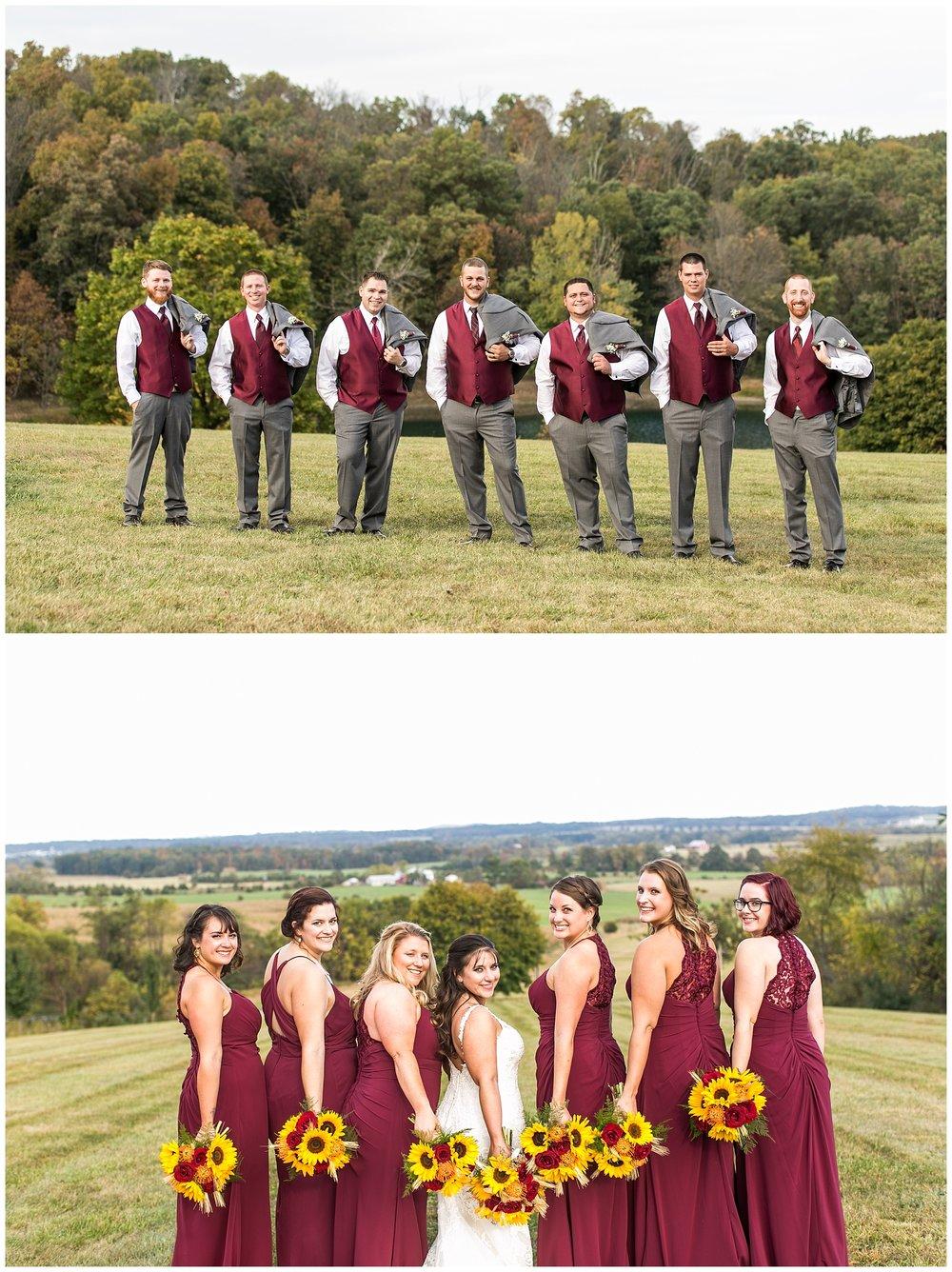 M+K Lodges at Gettysburg Wedding LivingRadiantPhotographyphotos_0021.jpg
