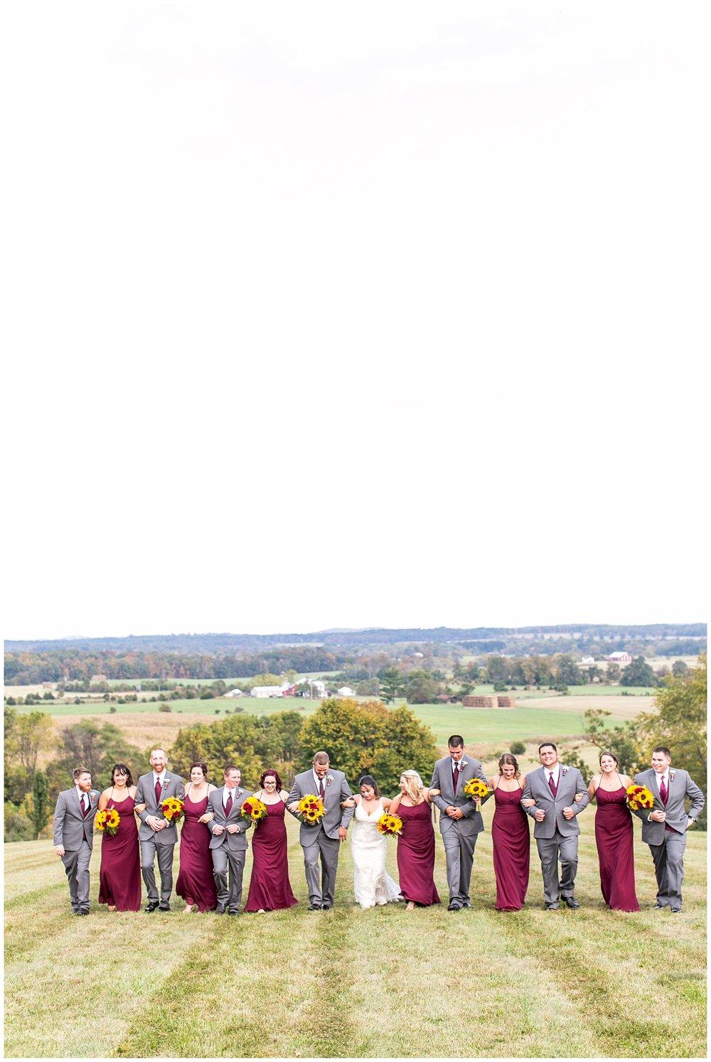 M+K Lodges at Gettysburg Wedding LivingRadiantPhotographyphotos_0023.jpg