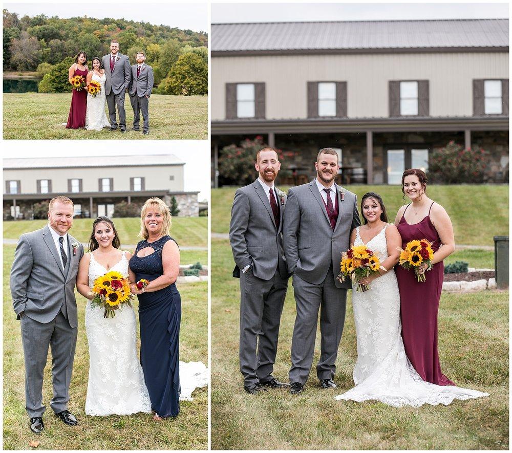 M+K Lodges at Gettysburg Wedding LivingRadiantPhotographyphotos_0024.jpg
