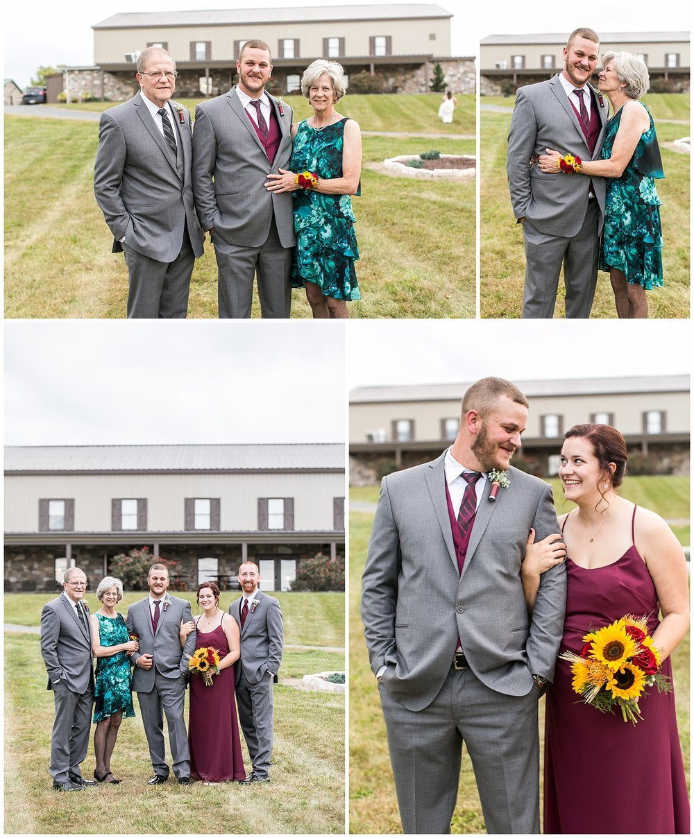 M+K Lodges at Gettysburg Wedding LivingRadiantPhotographyphotos_0025.jpg