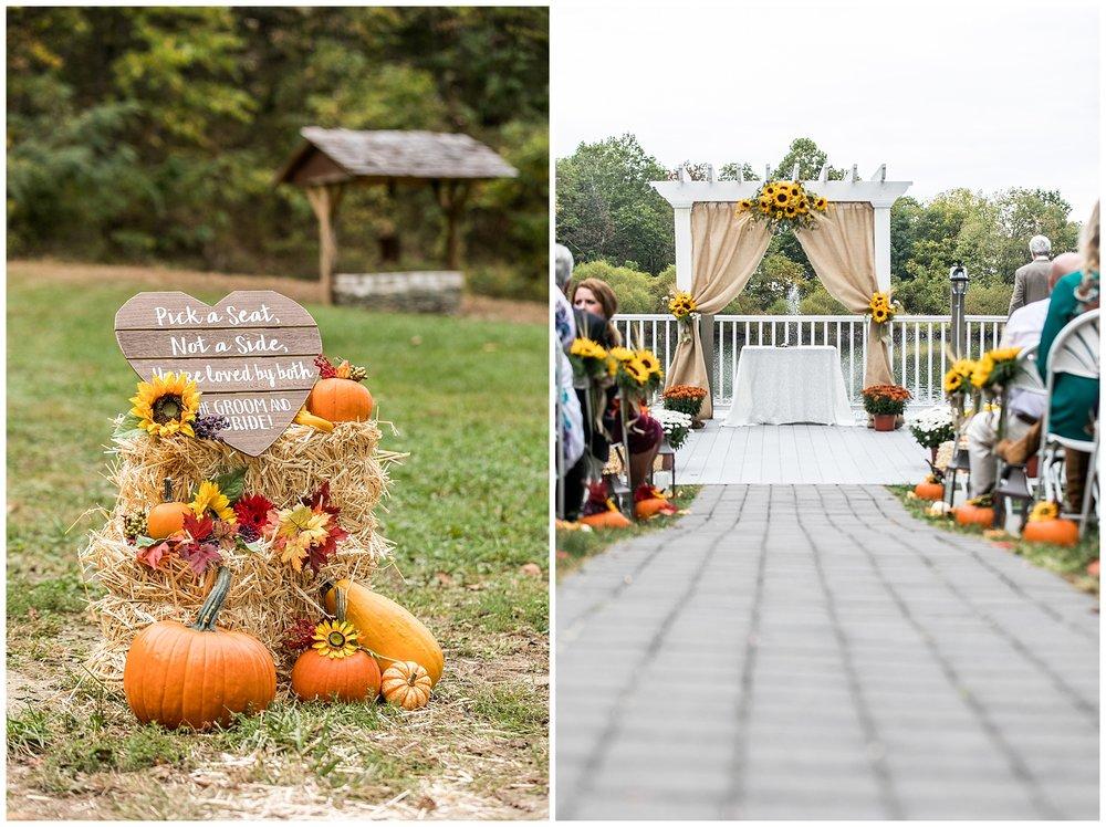 M+K Lodges at Gettysburg Wedding LivingRadiantPhotographyphotos_0029.jpg