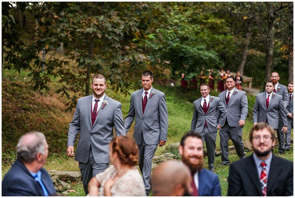 M+K Lodges at Gettysburg Wedding LivingRadiantPhotographyphotos_0030.jpg