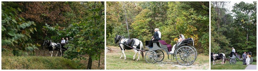 M+K Lodges at Gettysburg Wedding LivingRadiantPhotographyphotos_0032.jpg