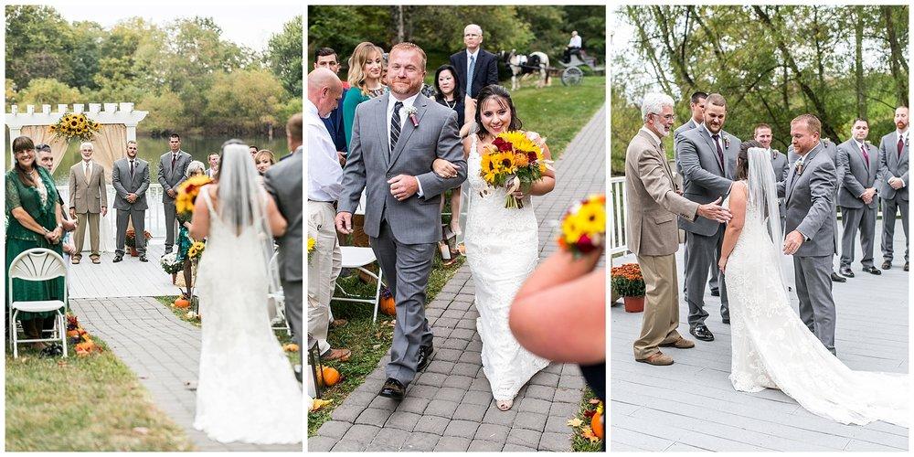 M+K Lodges at Gettysburg Wedding LivingRadiantPhotographyphotos_0033.jpg