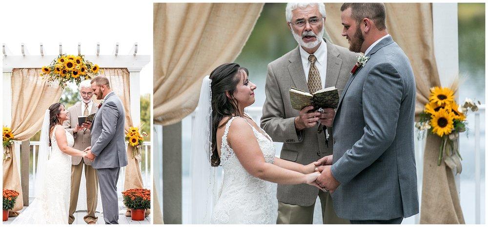 M+K Lodges at Gettysburg Wedding LivingRadiantPhotographyphotos_0035.jpg
