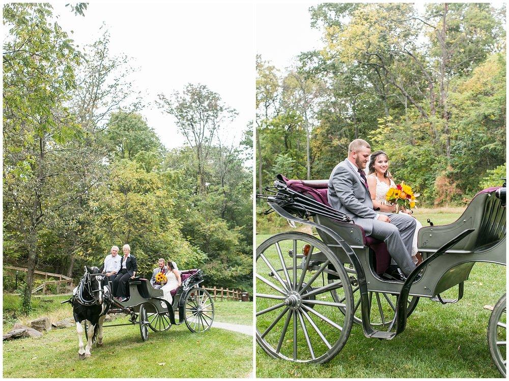 M+K Lodges at Gettysburg Wedding LivingRadiantPhotographyphotos_0037.jpg