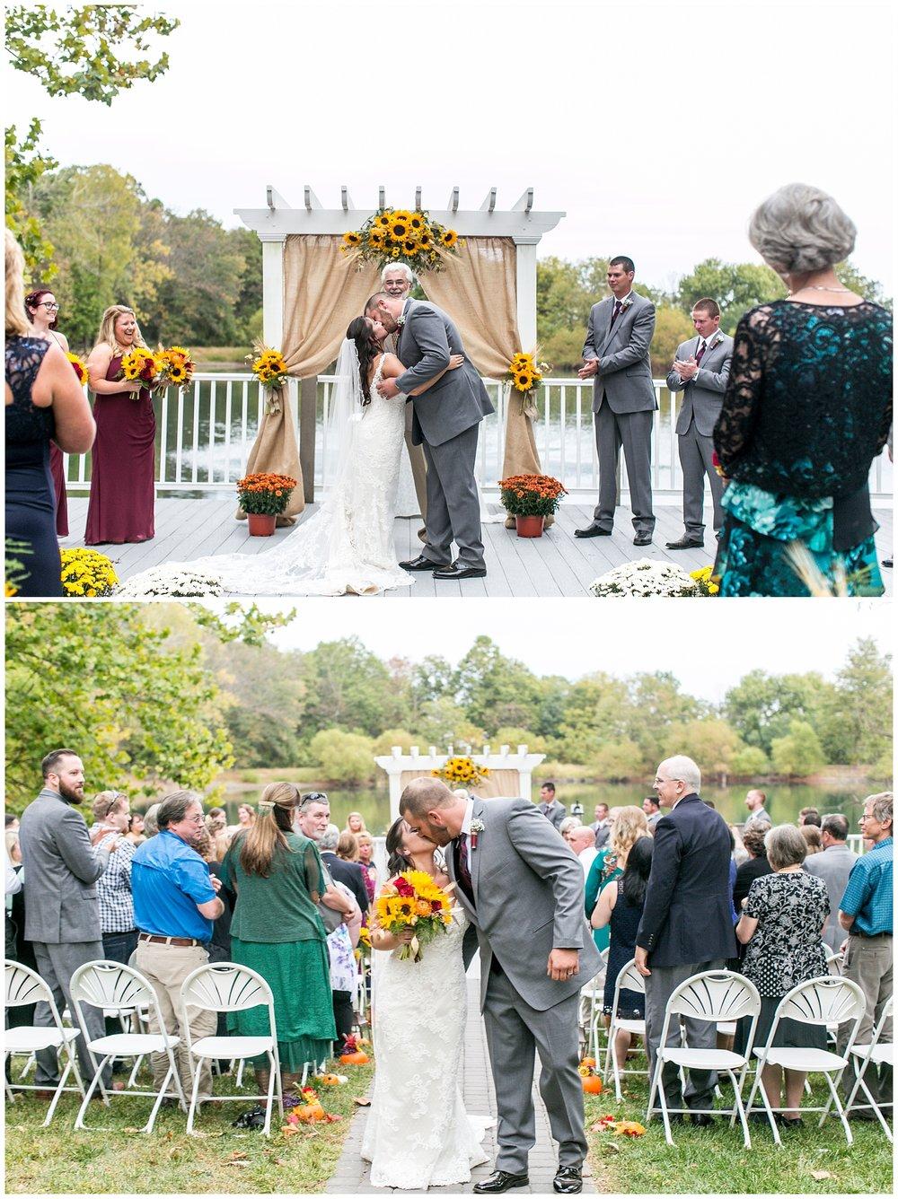 M+K Lodges at Gettysburg Wedding LivingRadiantPhotographyphotos_0036.jpg